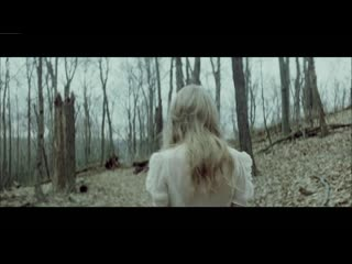 Taylor Swift feat. The Civil Wars - Safe & Sound (The Hunger Games Songs From District 12 And Beyond)