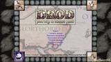 Прохождение DROD Journey to Rooted Hold (до 24 уровня)