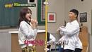 ♨스웩♨ 이찬혁(Lee Chan hyuk)x전소미(Jeon So mi), 힙한 ′국군 도수체조′ 콜라보! 아는 형 4