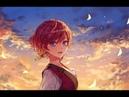 [•Аниме клип•] Akatsuki no Yona | Главное - Быть собой... |
