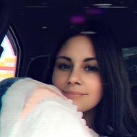 Екатерина Разуева