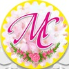 Мастерская Счастья ✿ Доставка цветов в Янауле