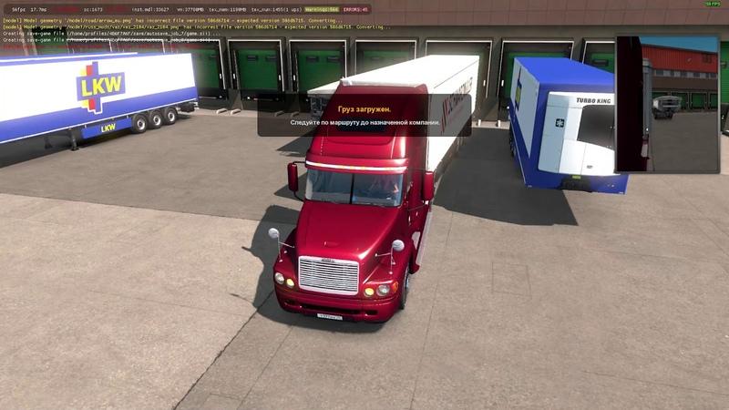 Euro Truck Simulator 2 2019 06 12 01 32 08