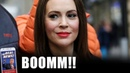BOOMM!! Gutfeld Just SHOCKS ALL AMERICAN With This ANNOUNCEMENT Over Alyssa Milano