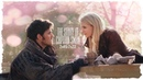 The Story of Captain Swan (2x05-7x22)