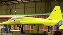 Fantastic!! Iran's Aging American-Made Jets Could Fly Through the 2040s