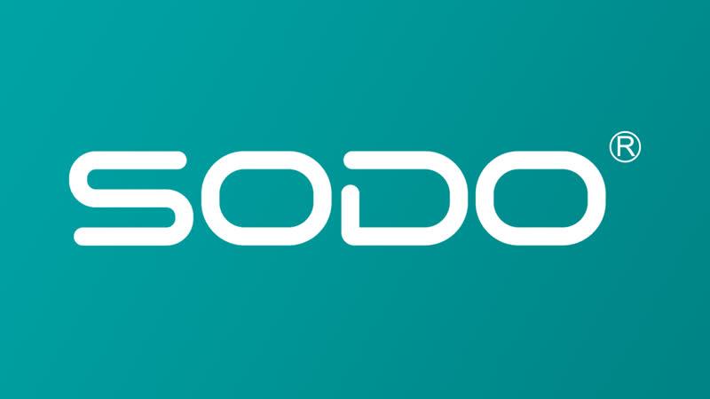 Бренд SODO предлагает колонки и наушники отличного качества и со стильным дизайном