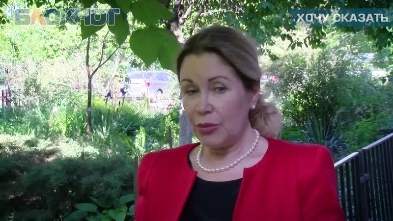 Бабушка пострадавшей внучки Аракелова обратилась к прокурору Кубани