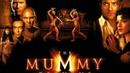 Мумия возвращается 2001 4К UHD