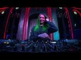 Miss Monique, Saxon Club (Progressive house, Melodic techno recommended)