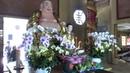 Chùa Tàu chùa Phật Trầm Chùa Thiên Vương Cổ Sát ngôi chùa cổ kính bậc nhất ở Đà lạt