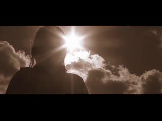 Immolation - the distorting light (vk.com/afonya_drug)