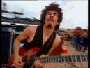 • WOODSTOCK DIARY • Day 2 Saturday • Jefferson Airplane • The Who • Janis Joplin • Carlos Santana