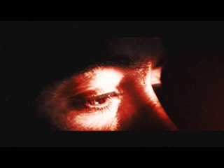 Яков Гуро & Tony Stark - Не любили