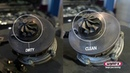 Wynn's Diesel Turbo Cleaner professional EN