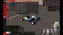 Assetto Corsa KS-76 class C2 at Maze Circuit Pedal Wheel Onboard Cam