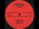 Sound Iration Seventh Seal Dub Seal Part 1 2 Partial 12 PRTL12008