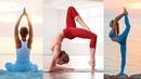 Йога   Прошлые жизни   Реинкарнация   Аскетические практики