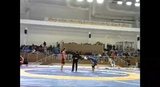 CheckMat Kazakhstan Jiu Jitsu on Instagram Posted @withrepost @manychbjj77 Хайлайт с чемпионата республики Казахстан 2019г. От братки @myrzakan...