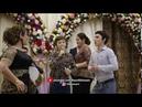 3 46 Мурад Курбанов – «Любимая» YouTube