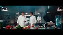 Barilla | Masters of pasta with Roger Federer