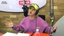 [Music Access] Kisum's Singin' Live '내게 인사해주세요 (Say Hi)'
