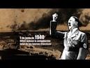 Fotos que sacuden al mundo: Adolf Hitler visitando al París