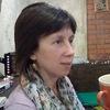 Ekaterina Krechetova