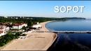 Sopot z lotu ptaka 2019 ● Sopot by drone