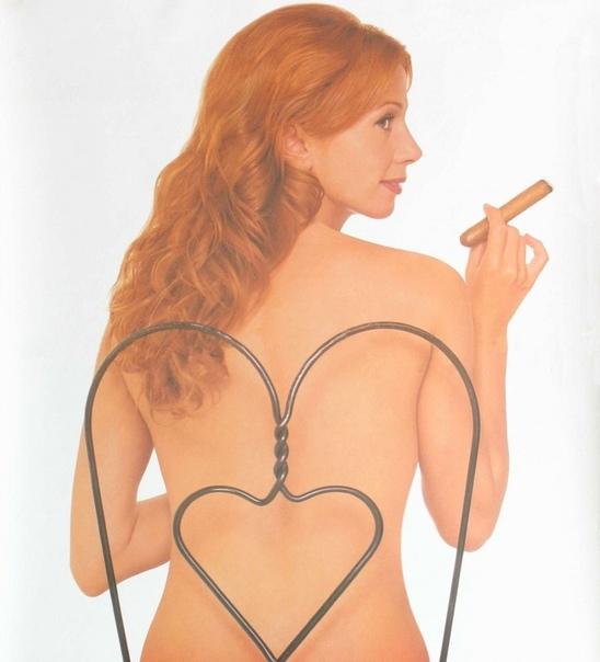 Французский твист (1994)