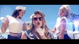 Geo Da Silva &amp DJ Combo - Disco Inferno 2k18 (Stephan F Remix)