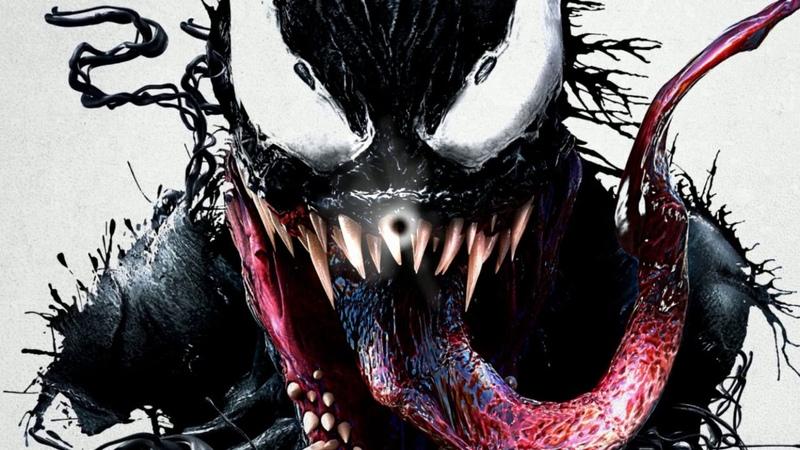 [DUBSTEP] oneLaugh - We Are Venom
