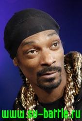 Snoop Dogg, 6ix9ine, Tekashi