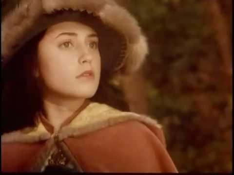 Белоснежка: Страшная сказка / Snow White A Tale Terror (1997) трейлер