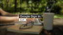 Google авторизация sign in через CocoaPods