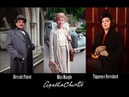 Agatha Christie's Marple The Poisoned Pen اجاثا كريستي القلم المسموم مترجم ح