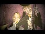 Tom Waits - Sea of Love
