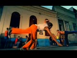 Junior Jack - E Samba (Official Video) (Музыка времени)