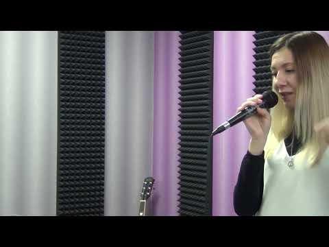 Олеся Иванова - тема слова: О радости
