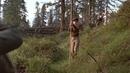 Тайна Старого Леса Il segreto del bosco vecchio 1993 ozv Андрей Мудров