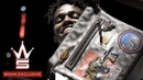 DC The Don Kill Streak (WSHH Exclusive - Official Music Video)