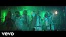 Maffio Justin Quiles Nacho Cristina Official Video ft Shelow Shaq