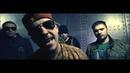 Triagrutrika - Видеоприглашение Hip Hop All Stars 2013