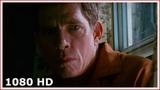 Песочный человек встречается со своей дочкой Человек-паук 3 Враг в отражении (2007)