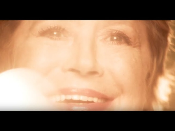 Marianne Faithfull The Gypsy Faerie Queen feat Nick Cave Official Video