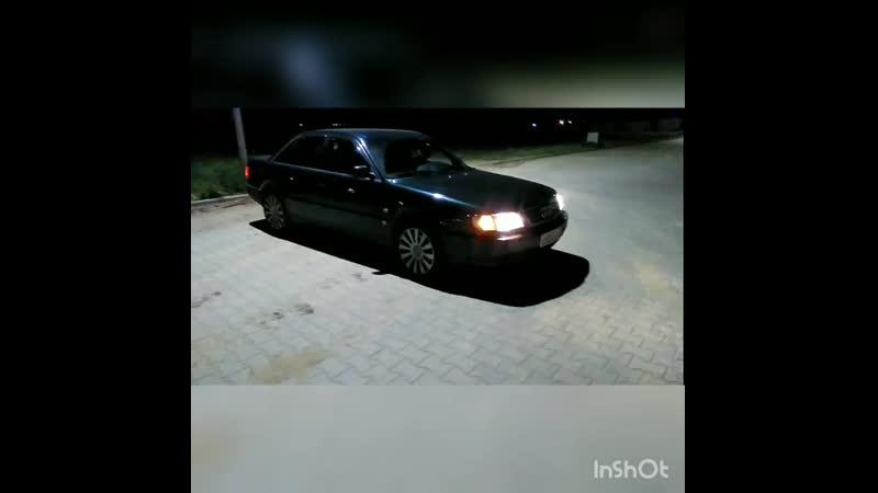 VID_56001110_011017_653.mp4