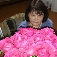 Кунакбаева Эльвира (Ишбаева)