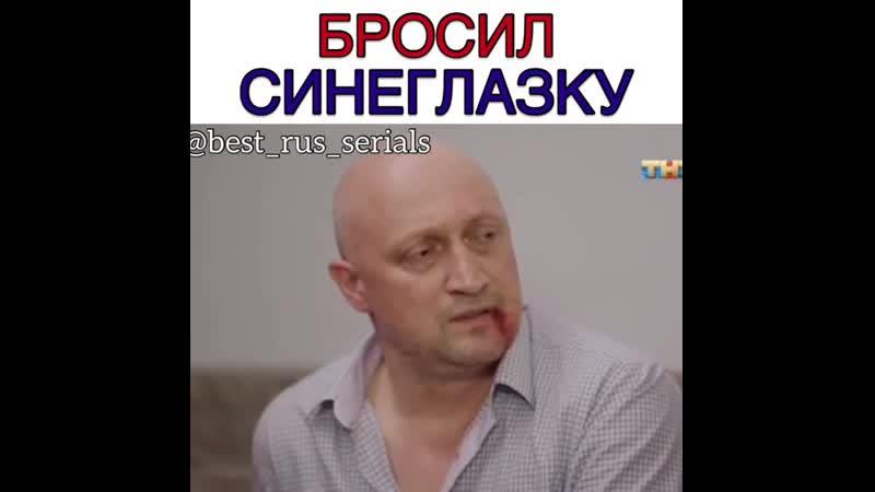 Лучшие кувисы за 17 Марта 2019 2 место