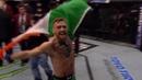 Лучшие нокауты в истории UFC ТОП 5