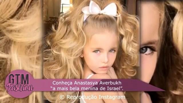 "Anastasya Averbukh on Instagram: ""נחמד מאוד להפגש ,גם בברזיל🇮🇱🇧🇷🇵🇹 ————————-Brazi"